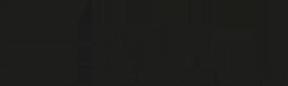 bdk-logo288px