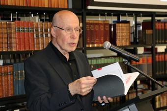 Frank Böckelmann
