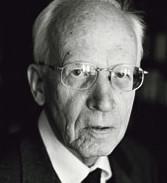 Ernst Nolte