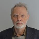 Rainer Waßner: Vom Wandel zur Stabilität – </br>Konservative Tendenzen im Spätwerk Ralf Dahrendorfs