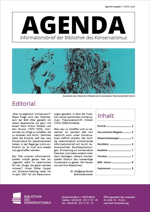 Cover_AGENDA1_Rahmen