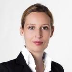 Alice Weidel: Widerworte – Gedanken über Deutschland