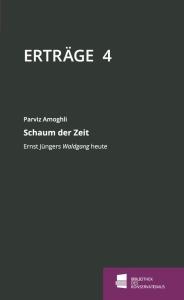 ERTRÄGE 4