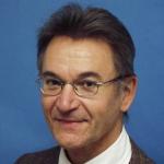 Egon Flaig