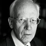Ernst Nolte (1923-2016)