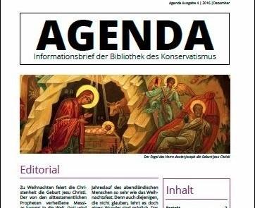 agenda4_mini_klein