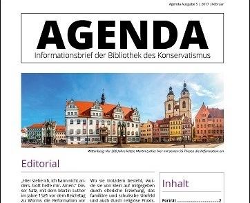 AGENDA5_Screen_Titelbild(2)
