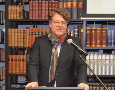 Alexander Grau Afd