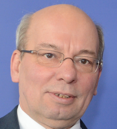 Rainer Wendt: Deutschland wird abgehängt –<br /> Ein Lagebericht