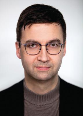 Alexander Kissler: Widerworte –<br /> Warum mit Phrasen Schluß sein muß