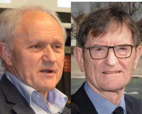 Josef Kraus und Richard Drexl: Die Bundeswehr – Zwischen Elitetruppe und Reformruine