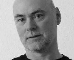 Alexander Meschnig: Deutscher Herbst 2015 – Essays zur politischen Entgrenzung