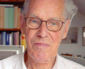 Hans Fenske: Der deutsche Liberalismus – Ideenwelt und Politik von den Anfängen bis zur Gegenwart