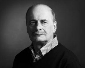 Thomas Bargatzky: Ursprünglicher Konservatismus – Zur Bedeutung und Zukunft mythischen Denkens