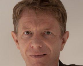 Alexander Wendt: Kristall – Eine Reise in die Drogenwelt des 21. Jahrhunderts