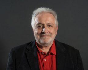 Henryk M. Broder: Wer, wenn nicht ich – Henryk M. Broder