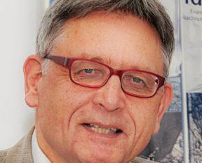 Helmut Matthies: Gott kann auch anders –<br /> Und was ich sonst noch erfahren habe