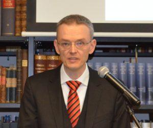Martin Wagener