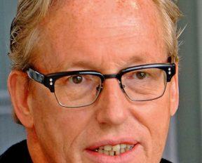 Oswald Metzger: Demnächst ohne Auto – Warum Mobilität ohne Auto nicht ökologischer und nicht bezahlbar wäre