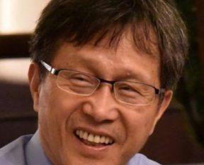 Jhy-Wey Shieh: Nach den Wahlen in Taiwan – Konfrontation oder Kooperation mit China?